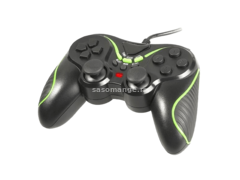 GAME PAD TRACER ARROW GREEN TRAJOY43820