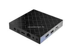 ANDROID BOX XWAVE 200