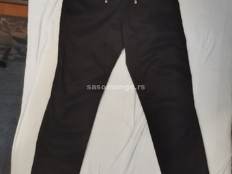 MOSCHINO Jeans ~ Pantalone ~ Made in Italy ~ vel. 31