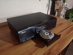 Pioneer PD - S 904