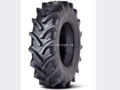 Agro gume Seha 650/75R32 SEHA AGRO 10 TL