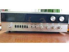Sherwood S-7310 Stereo Dynaquad RISIVER