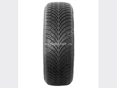 Gume Waterfall 225/60 R17 103H Snow Hill 3