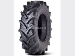 Agro gume Seha 420/70R30 SEHA AGRO 10 TL