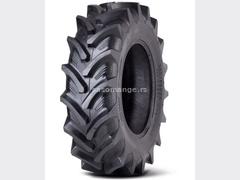 Agro gume Seha 380/90R46 SEHA AGRO10 TL