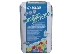 Planitop Fast 330 Mapei 25kg