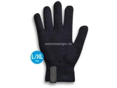 Rukavice Cellular Line, Touch gloves