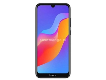 HONOR 8A 64GB