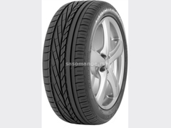 Gume Goodyear 225/45R17 EXCELLENCE 91W ROF