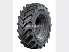Agro gume Continental 480/70R28 CONTINENTAL TR70 143