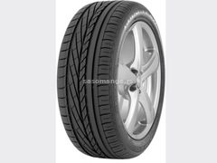 Gume Goodyear 245/55R17 EXCELLENCE 102V ROF