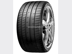 Gume Goodyear 225/40R18 EAG F1 SUPERSPORT 92