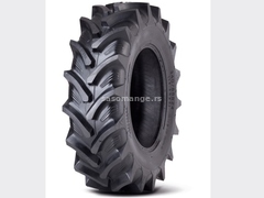 Agro gume Seha 480/70R30 SEHA AGRO 10 TL