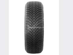 Gume Waterfall 195/60 R15 88H Snow Hill 3