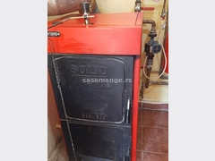 Termo solid 24kw