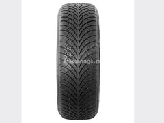 Gume Waterfall 185/65 R15 92T Snow Hill 3