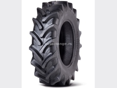 Agro gume Seha 600/70R30 AGRO 10 TL