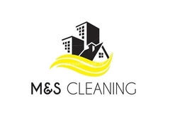M&S cleaning